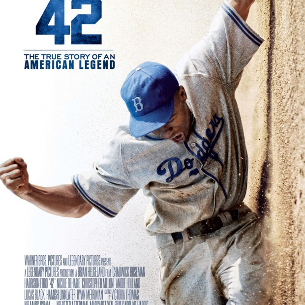 42 Review