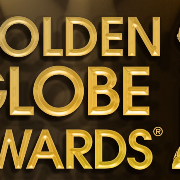 Live Review: 2014 Golden Globe Awards