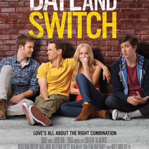 Date and Switch Review