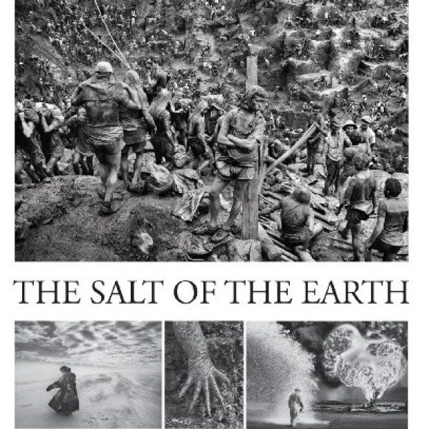 The Salt of the Earth Review