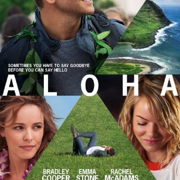 Aloha Review
