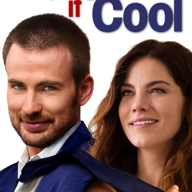 Playing It Cool Review