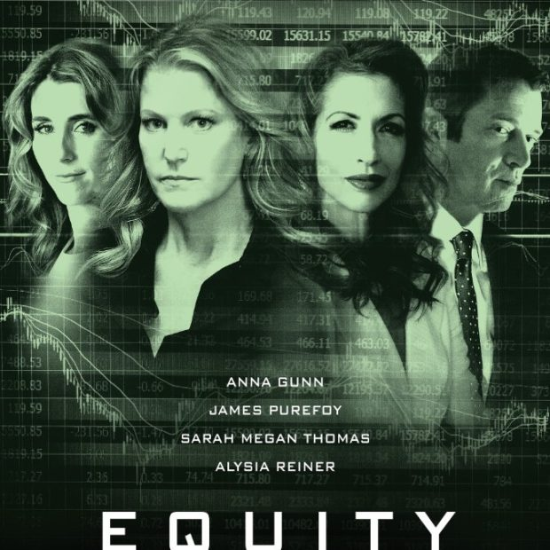 Equity Review