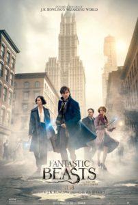 fantastic-beasts-poster-2