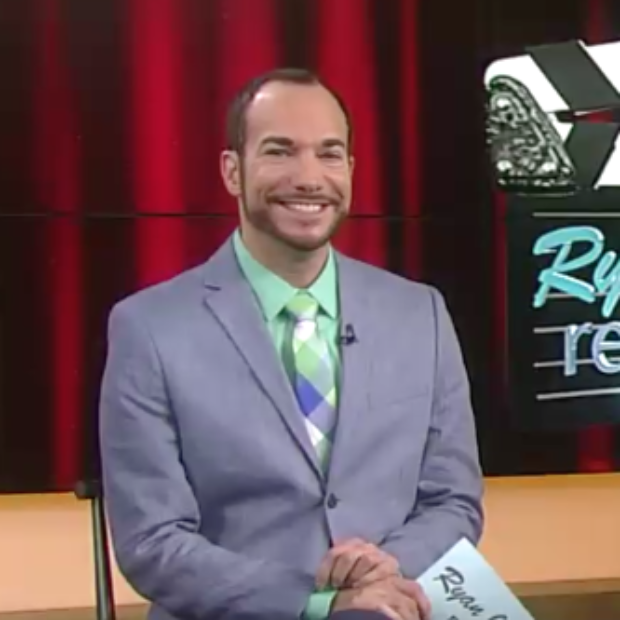 On TV: Suicide Squad Review & Straight Outta Oz Preview