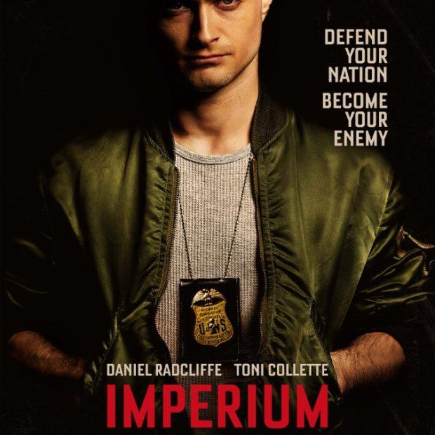 Imperium Review