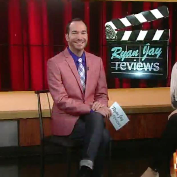 On TV: Deepwater Horizon, Queen of Katwe Review, OZtoberFest Preview