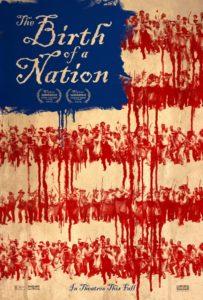 birth-of-a-naiton
