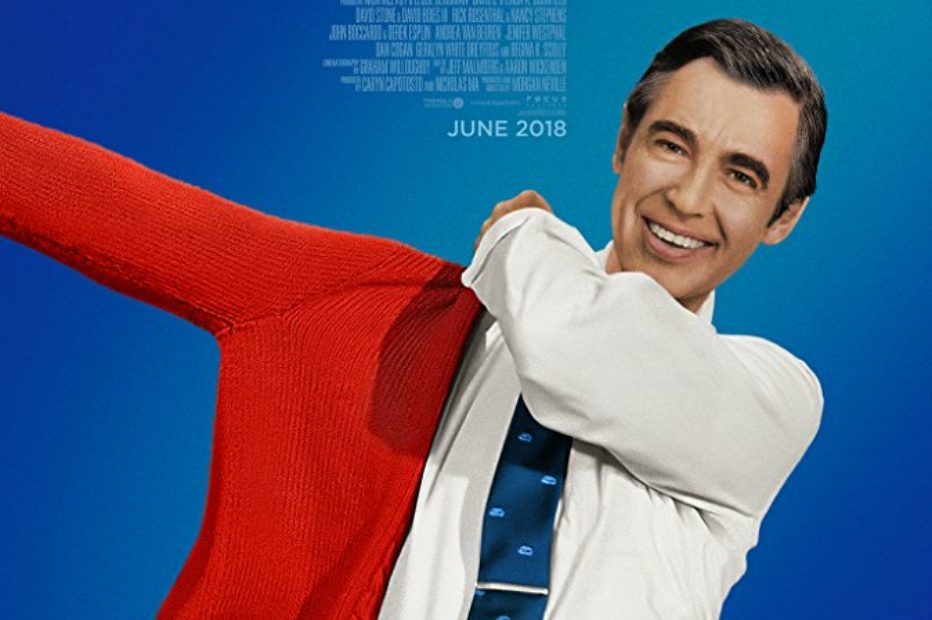Win: Won't You Be My Neighbor? – 2 Free Tickets!