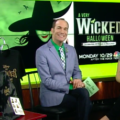 Exclusive: A Very Wicked Halloween Interviews